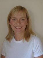 Gillian Austin